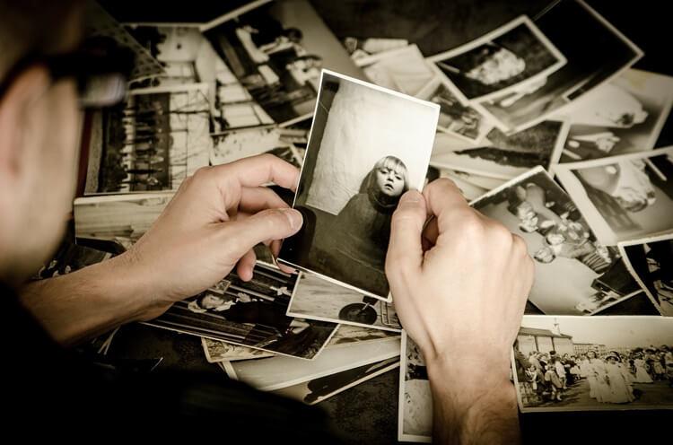 婚活写真の写りが変と思うなら撮り直そう!撮り直しのポイントを教えます2