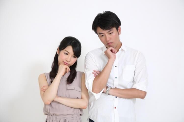 婚活写真の印象は背景で変わる!男女別におすすめの背景をプロがご紹介8
