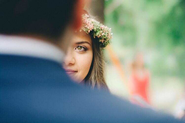 婚活写真の写りが変と思うなら撮り直そう!撮り直しのポイントを教えます5