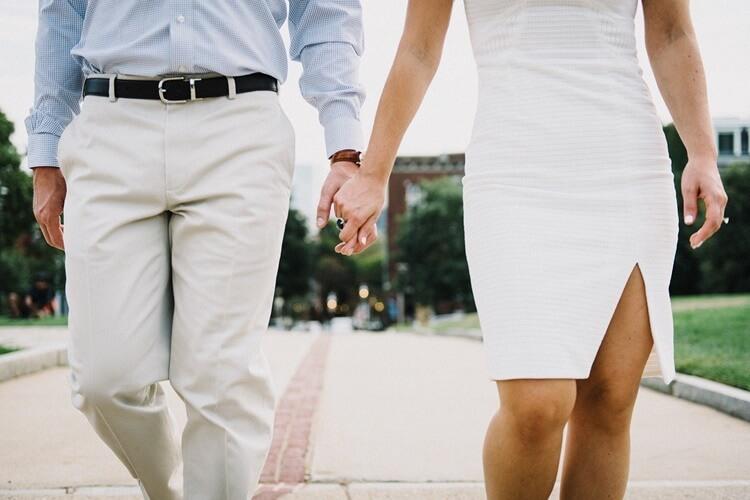 婚活写真は撮影データを持っておこう!用途と注意点を解説1
