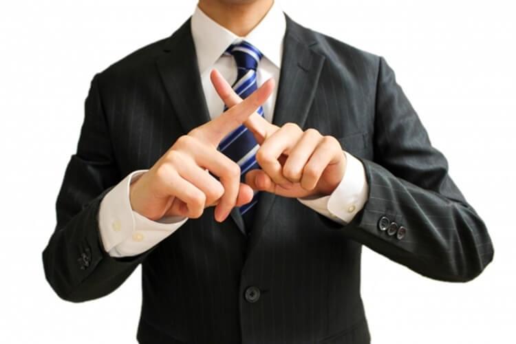 婚活写真におすすめのネクタイの色は?柄は?詳しく解説します4