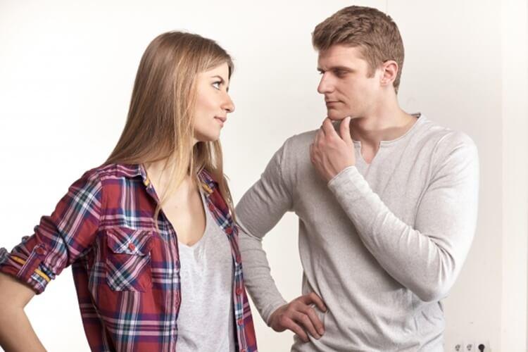 婚活写真で異性に好かれる表情のポイントとNG表情をプロが解説5