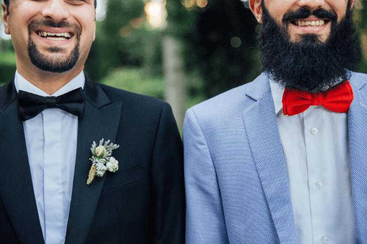婚活写真で全身写真って必要?全身を撮る際の注意点を解説5