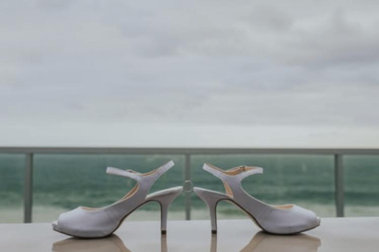 婚活写真で重要になる靴のおすすめを男女別に紹介します2