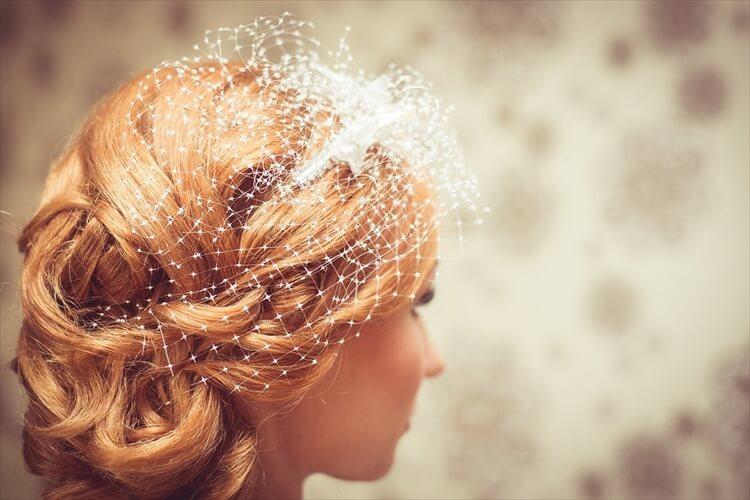 【40代婚活女性】男性の目を引く婚活写真の髪型とは?アピールすべき印象やセット方法も紹介1