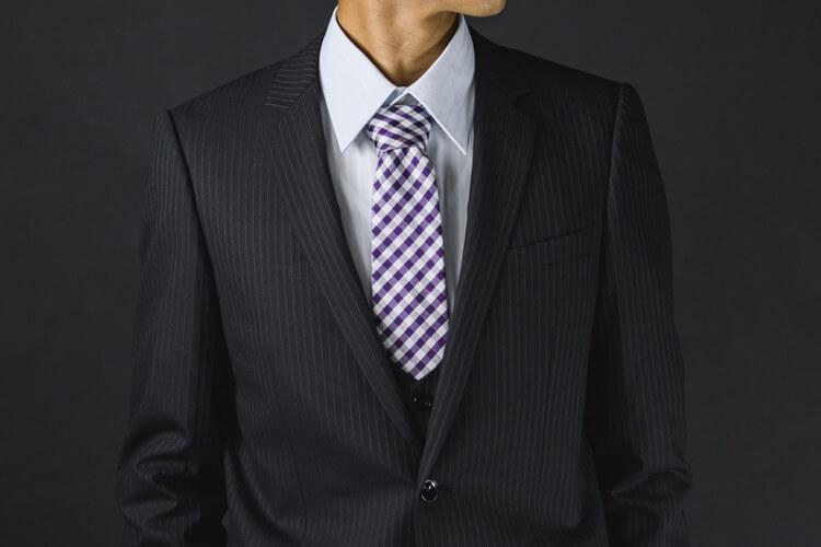 【婚活写真撮影】服のセンスに自信が無い男性必見!おすすめのコーデを紹介1