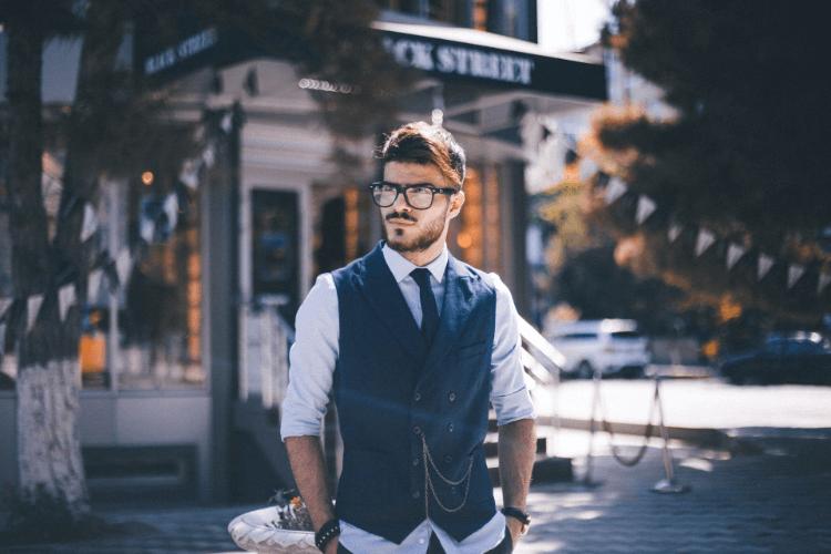 【最新版】婚活成功率を高める男性の婚活写真の撮り方を徹底的に解説1