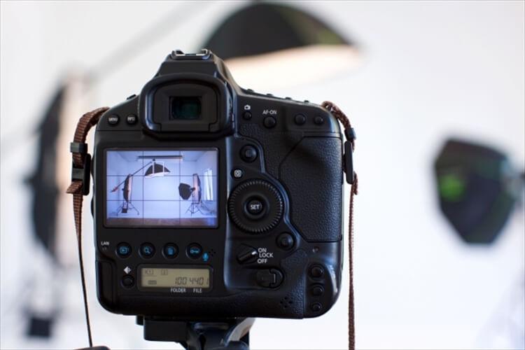 【40代婚活女性】婚活写真メイクはどうする?年齢を武器にするメイクポイントを紹介4