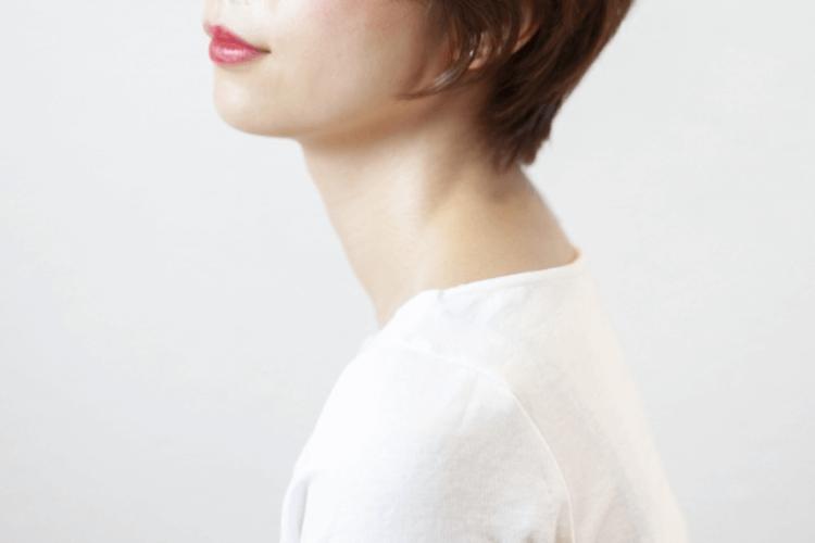 女性の婚活写真の印象は髪型で変わる!セット方法やポイントを紹介8