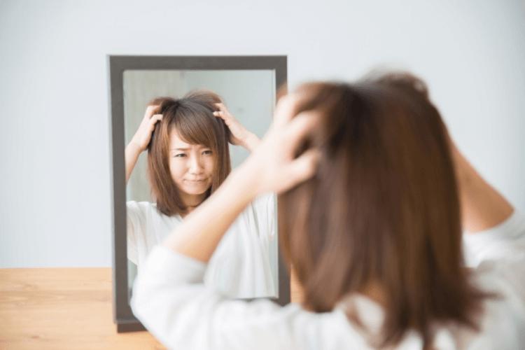 女性の婚活写真の印象は髪型で変わる!セット方法やポイントを紹介2